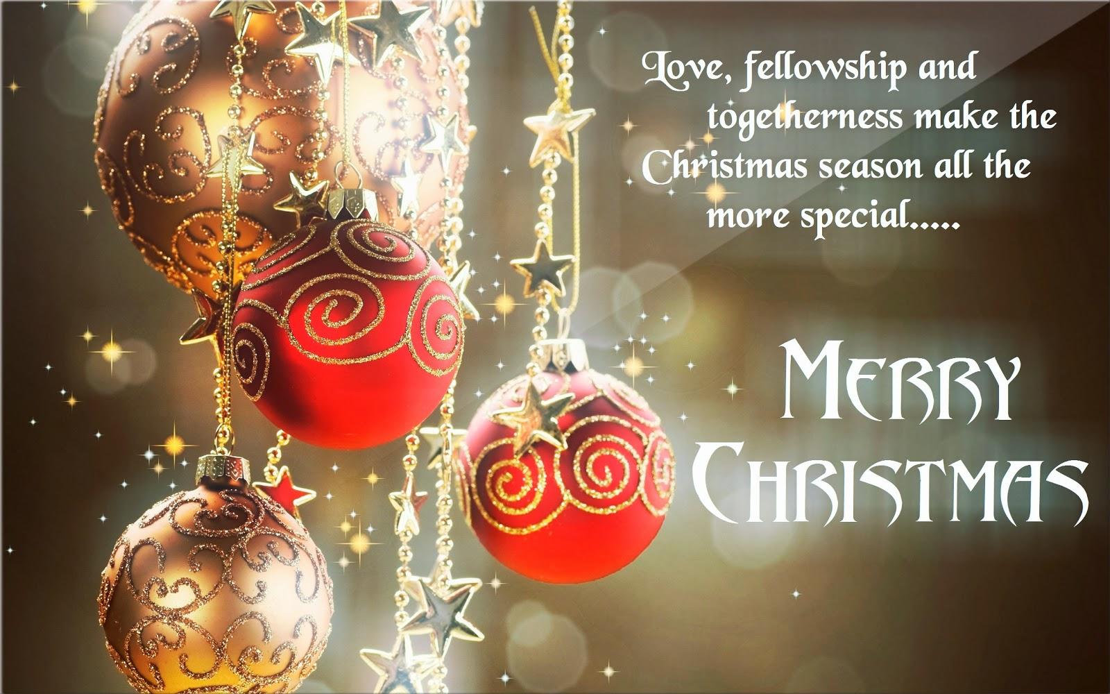 High Quality Merry Christmas Shayari Shayari Wishes SMS Status In Hindi U0026 English | 25th  दिसम्बर मैरी क्रिसमस शायरी स्टेटस विशेस SMS ...