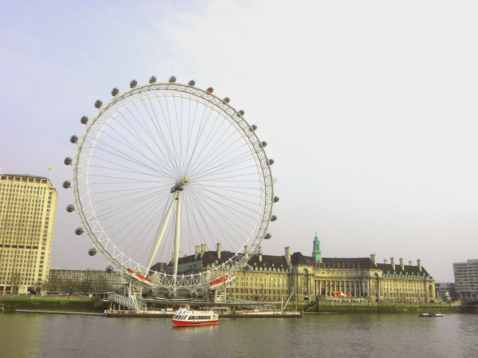 Roda-Gigante-Inglaterra