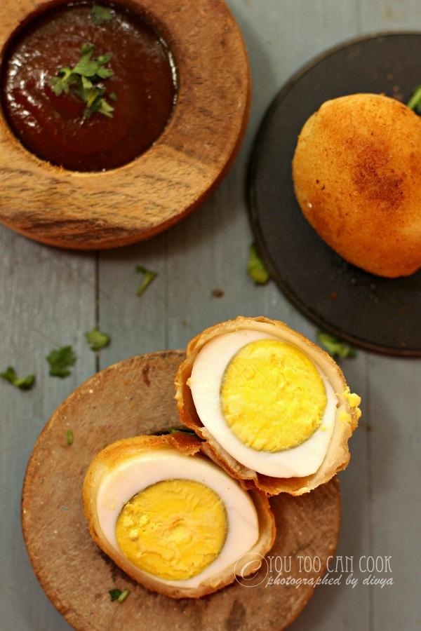 Egg_Samosa
