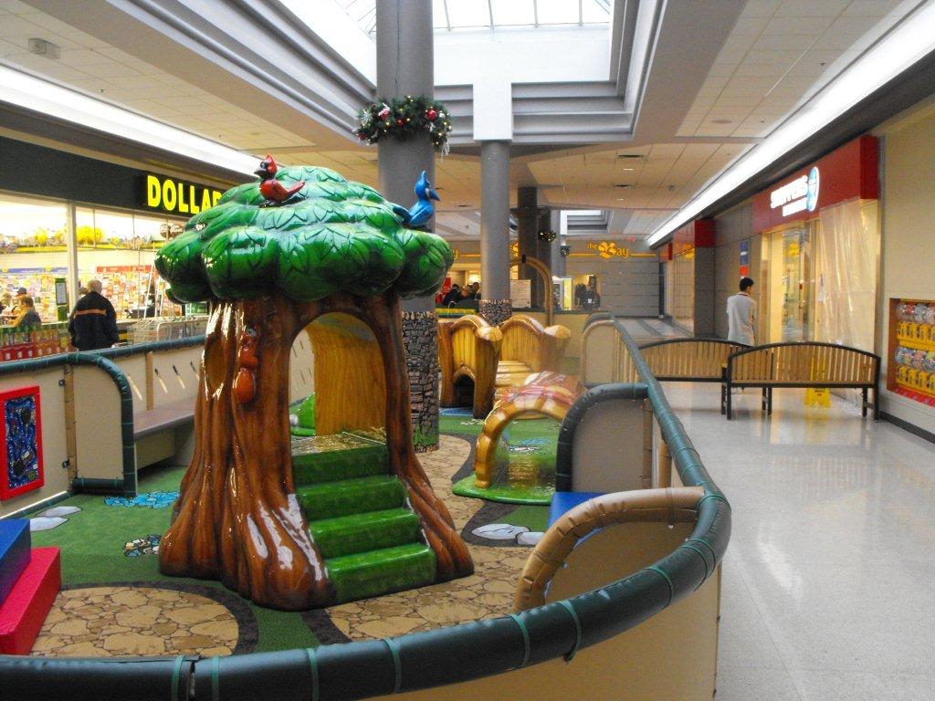 Ihram Kids For Sale Dubai: Tuff Stuff: Nature Themed Indoor