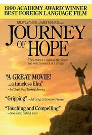 Watch Journey of Hope Online Free 1990 Putlocker