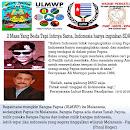 Indonesia Yang Harus Tinggalkan Melanesia - Papua
