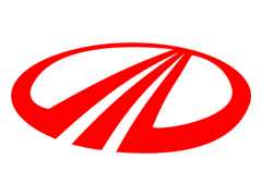 Mahindra announces price hike of 0.5% - 2.7%, effective 1st April 2019