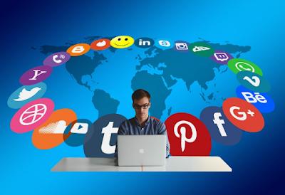 7 Langkah Cara Meningkatkan Omset Penjualan Secara Online Di Media Sosial