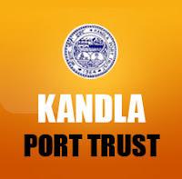 Kandla Port Trust