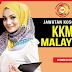 Jawatan Kosong KKM