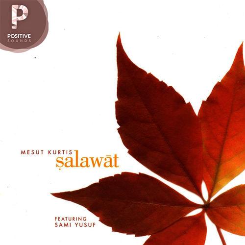 Milad Raza Qadri - Salawat Lyrics | Musixmatch