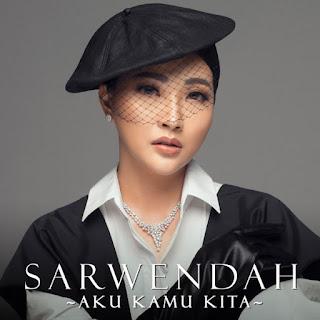 Sarwendah - Aku Kamu Kita on iTunes