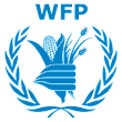 Senior Programme Assistant (Field Coordinator), World Food Programme, Closing 9 Step 2014 | Blog Vagas Servisu