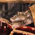ΜΕΓΑ ΣΗΜΕΙΟ: Προάγγελος ΓΕΓΟΝΟΤΩΝ η 2η Στέψη της ΑΓΙΑΣ ΕΛΕΝΗΣ 1700 μετά!!!-Έρχεται το Ποθούμενο των Πατροκοσμά και Παϊσίου!!! (photos-ΣΥΓΚΛΟΝΙΣΤΙΚΟ video)