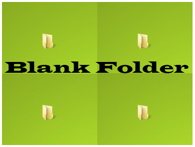 blank-folder-naam-windows-computer