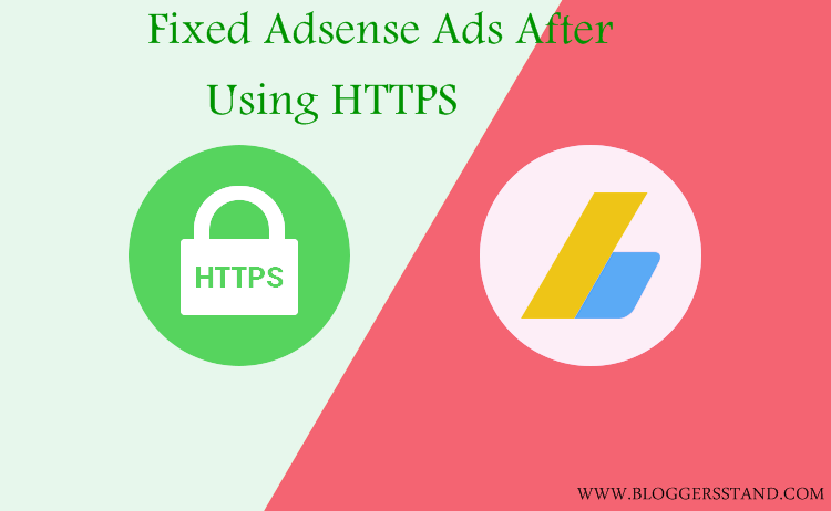 overcome adsense ads not appear after new post in blogger