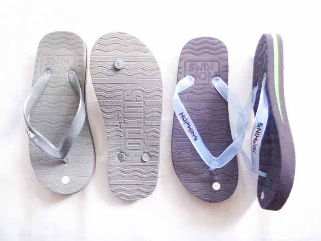 Pabrik Sandal Spon Super Berkualitas Termurah Di Indonesia