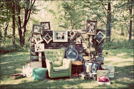 mariage en folie l 39 animation tendance le photobooth. Black Bedroom Furniture Sets. Home Design Ideas