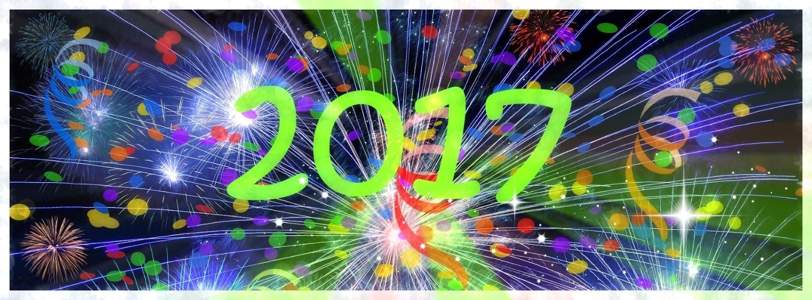 JoJoFun Kids Party Entertainers in London: 5 New Year's ...