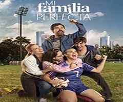 Miranovelas - Mi familia perfecta Capítulo 48 - Telemundo