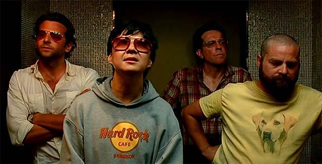 Canción Anuncio Película Resacón 2 Ahora En Tailandia Las Canciones De La Tele