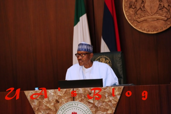 I am deeply outraged by killings by bandits; I feel the pains of families of victims – Buhari
