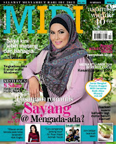 zila4ever di midi 15 may 2013