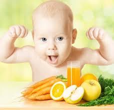 14 Makanan Untuk Meningkatkan Imunitas Tubuh
