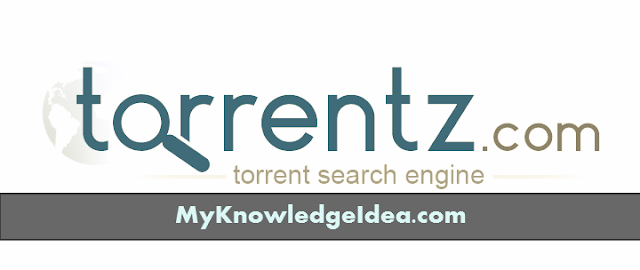 best torrent site