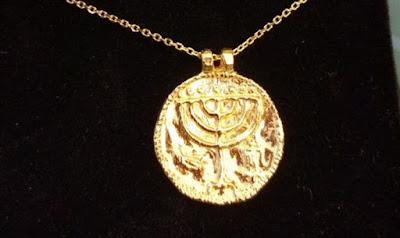 El Ministerio de Asuntos Exteriores distribuirá regalos a los visitantes extranjeros de la Ciudad de David, en honor a la reunificación de Jerusalén.