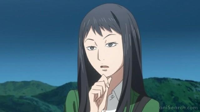 Chino Takako