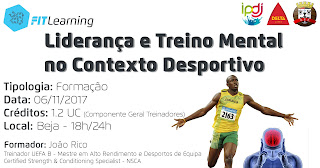 http://www.fitsalvador.com/p/fit-learning-beja.html