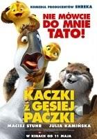 http://www.filmweb.pl/film/Kaczki+z+g%C4%99siej+paczki-2018-805639