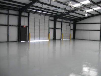 epoxy-lantai-area-gudang
