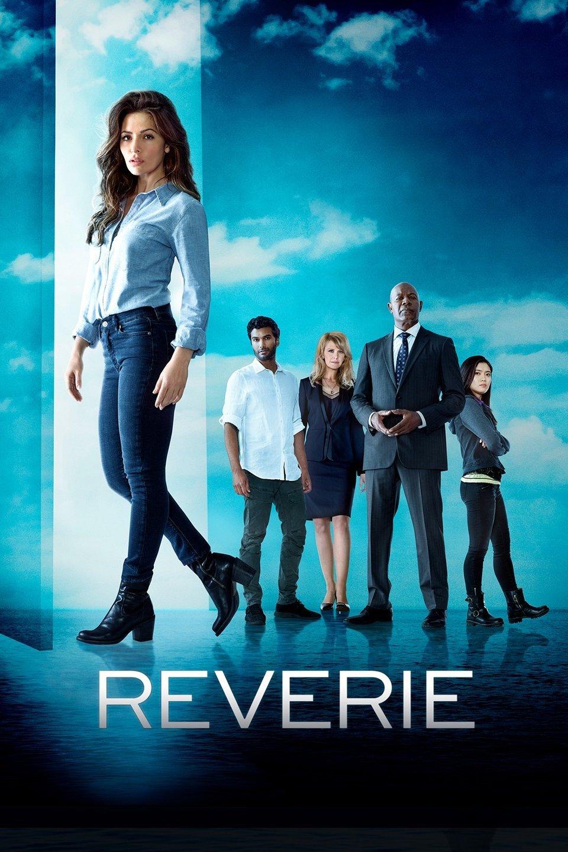 Reverie 2018: Season 1 - Full (1/10)