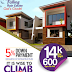 Easy Home Acquition Scheme! See What falling Rain Estate Has To Offer