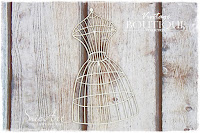 http://snipart.pl/vintage-boutique-manekin-azurowy-p-1163.html