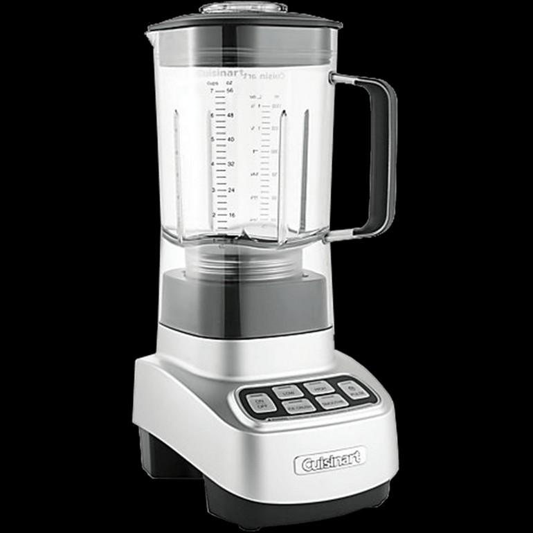 Cuisinart  SPB-650 Velocity Ultra Blender Bowl Lid? Blade PICK Part