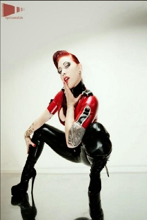 http://www.lady-alexa.com/de/