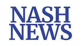 Welcome to Nash News