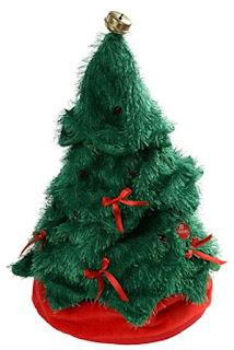Navidad, de Todo un Poco
