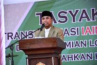 NTB Luncurkan Aplikasi Halal Tourism Pesona Lombok Sumbawa