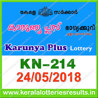 "KeralaLotteriesResults.in, ""kerala lottery result 24 5 2018 karunya plus kn 214"", karunya plus today result : 24-5-2018 karunya plus lottery kn-214, kerala lottery result 24-05-2018, karunya plus lottery results, kerala lottery result today karunya plus, karunya plus lottery result, kerala lottery result karunya plus today, kerala lottery karunya plus today result, karunya plus kerala lottery result, karunya plus lottery kn.214 results 24-5-2018, karunya plus lottery kn 214, live karunya plus lottery kn-214, karunya plus lottery, kerala lottery today result karunya plus, karunya plus lottery (kn-214) 24/05/2018, today karunya plus lottery result, karunya plus lottery today result, karunya plus lottery results today, today kerala lottery result karunya plus, kerala lottery results today karunya plus 24 5 18, karunya plus lottery today, today lottery result karunya plus 24-5-18, karunya plus lottery result today 24.5.2018, kerala lottery result live, kerala lottery bumper result, kerala lottery result yesterday, kerala lottery result today, kerala online lottery results, kerala lottery draw, kerala lottery results, kerala state lottery today, kerala lottare, kerala lottery result, lottery today, kerala lottery today draw result, kerala lottery online purchase, kerala lottery, kl result,  yesterday lottery results, lotteries results, keralalotteries, kerala lottery, keralalotteryresult, kerala lottery result, kerala lottery result live, kerala lottery today, kerala lottery result today, kerala lottery results today, today kerala lottery result, kerala lottery ticket pictures, kerala samsthana bhagyakuri"