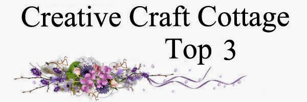 Top 3 - Creative Craft Cottage