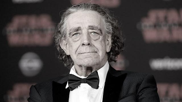 """Muere a los 74 años Peter Mayhew, actor que interpretó a Chewbacca en """"Star Wars"""""""