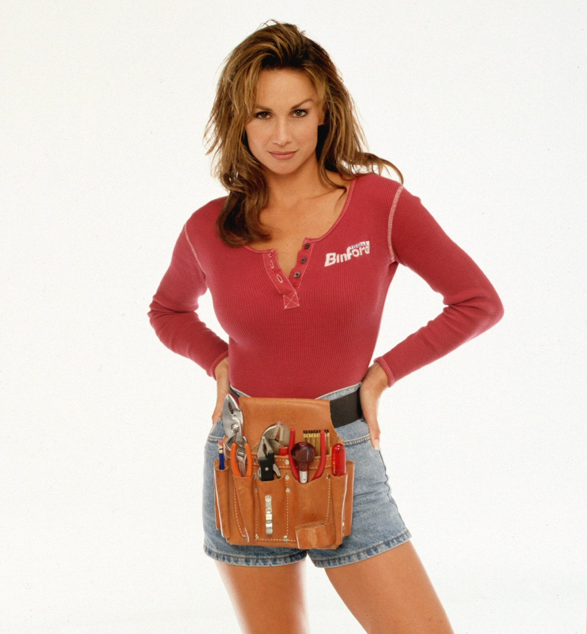 A Slice of Cheesecake: Debbe Dunning, she'll aways be ...