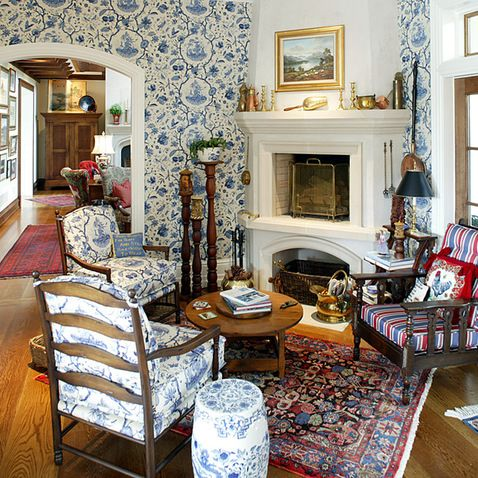 The Keeping Room Dwellings The Heart Of Your Home