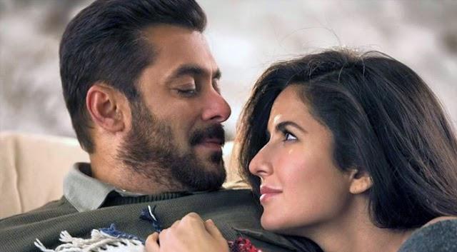 Viral Video: Salman Khan Married to Katrina Kaif; Celebrity Wedding Gone Viral...!!