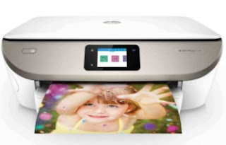 Download HP ENVY Photo 7134 Printer Drivers