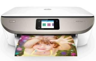 Download HP ENVY Photo 7134 Printer Drivers