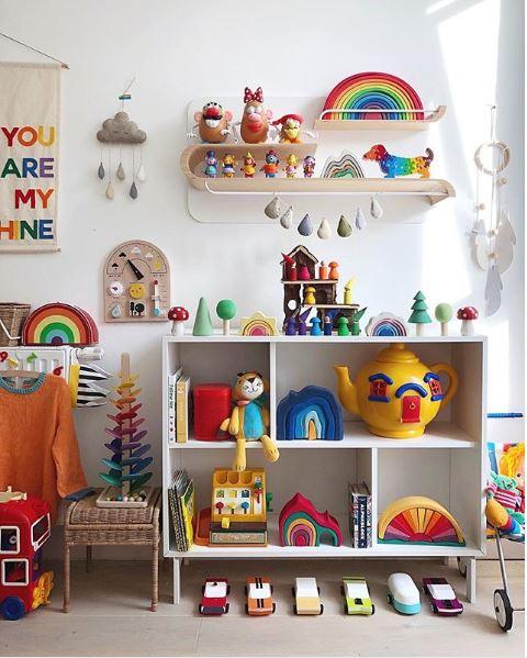 playrooms part 2