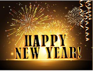 বাংলা নতুন বছরের এস এম এস, ইংরেজি নতুন বছরের এস এম এস , ইংলিশ হ্যাপি নিউ ইয়ার এস এম এস , ইংরেজি শুভ নববর্ষের এস এম এসNew Year Special Sms, Today Update, বাংলা নতুন বছরের এস এম এস, ইংরেজি নতুন বছরের এস এম এস , ইংলিশ হ্যাপি নিউ ইয়ার এস এম এস , ইংরেজি শুভ নববর্ষের এস এম এসNew Year Special Sms,, বাংলা নতুন বছরের এস এম এস, ইংরেজি নতুন বছরের এস এম এস , ইংলিশ হ্যাপি নিউ ইয়ার এস এম এস , ইংরেজি শুভ নববর্ষের এস এম এস,new year wishes for friends, happy new year, wishes for lover, new year wishes messages, happy new year wishes 2017, funny happy new year message, new year wishes 2017 happy new year message in hindi, funny new year wishes