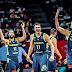 Πρωταθλήτρια Ευρώπης η Σλοβενία του Γκόραν Ντράγκιτς - ΤΩΡΑ