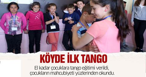 akademi dergisi, Mehmet Fahri Sertkaya, sosyal sorumluluk projesi, tango, batı kültürü, zekeriya çakmak, anadolu ajansı, resim,tiyatro,müzik,sinema,dans